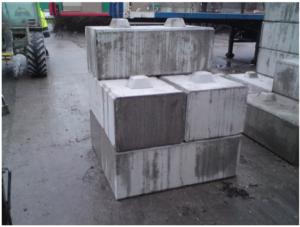 block-1500-lbs-2