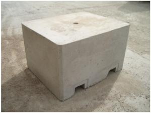 block-1500-lbs-5