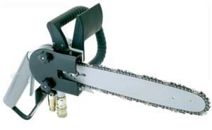 chainsaw-4