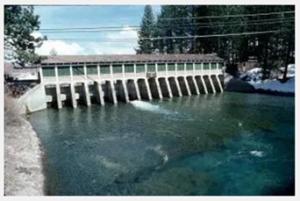 lake-pump-2