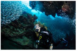 scuba-diver-1