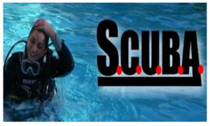 scuba-diver-2