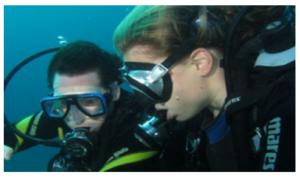 scuba-diver-3
