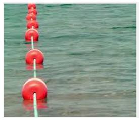 swim-area-marker-buoys-3