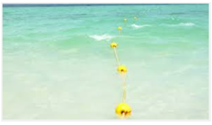 swim-area-marker-buoys-4