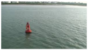 swim-area-marker-buoys-5